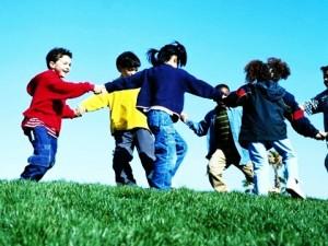 criancas-brincando-grande